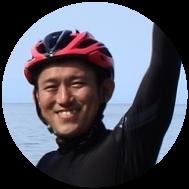 柴田商事株式会社代表取締役社長 柴田達宏様