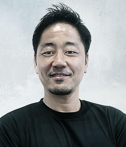 藤田 修一